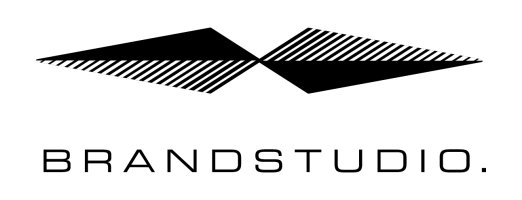 brandstudio-logo-zwart-wit