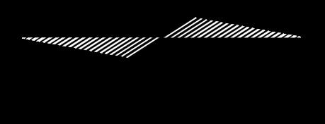 cropped-brandstudio-logo-zwart-wit2-1.png